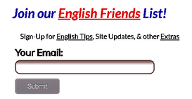 English express yes esl dictations listening to numbers dates times ordinal numbers ibookread PDF
